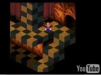 スーパーマリオRPGのおもしろ裏技 / マリオ系動画