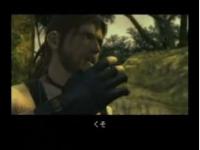 メタルギアソリッドの動画