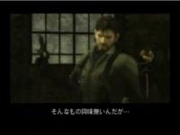 興味津々なスネーク / メタルギア系動画