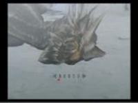 モンスターハンター2 モンスターの寝顔集 / モンスターハンター系動画