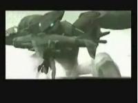 とっとこヴァン太郎 / メタルギア系動画