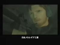日本メタルギア工業 / メタルギア系動画