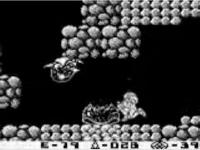 メトロイド2 アイテム全回収&最速動画57分32秒 / メトロイド系動画
