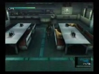 メタルギアソリッド2 称号ビッグボス最速動画1時間37分30秒 / メタルギア系動画