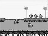 【TAS】スーパーマリオランド2 6つの金貨 最速動画25分38秒25