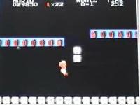 スーパーマリオブラザーズ バグワールド0-1 / マリオ系動画