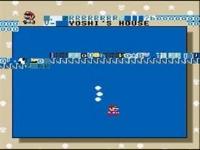 メタルギアソリッド4 ゲームオーバーシーン / メタルギア系動画