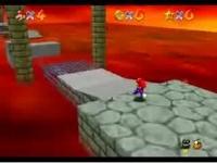 【TAS】スーパーマリオ64 最速クリア動画5分33秒85