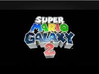 【E3】スーパーマリオギャラクシー2 最新トレーラー映像