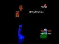 インド版仮装大賞 スーパーマリオの実写パフォーマンス動画