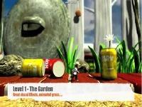 スーパーマリオRPG トロッコレース「ドゥカティマウンテン」 最速クリア動画1分51秒38