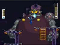 ロックマンX2 重要アイテム全部入手の最速動画 31分42秒45 / ロックマン系動画