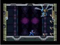 ロックマンX3 エクスプローズ・ホーネックを条件付きで撃破 / ロックマン系動画