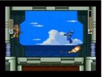 ロックマンX3 ヴァジュリーラFFを条件付きで撃破 / ロックマン系動画