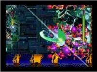 ロックマンX6 ナイトメアマザーを様々な条件付きで撃破