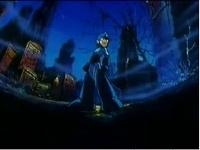 映像で観るアニメ版ロックマンの歴史