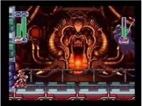 ロックマンX4 ボスを様々な条件で撃破 / ロックマン系動画