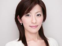 美人アナ 中田有紀サマ♪レベルが高すぎるコスプレ!![芸能/お宝]