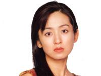 元祖!!天然系癒し女優、斉藤由貴おっぱい見えてますよ・・・!![芸能/お宝]