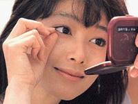永遠の美人女優、夏目雅子!!もう見れない渾身のヌード作品!![芸能/お宝]
