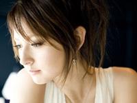 リア様★LA時代のお宝映像★ハミ乳、ハミ尻満載[芸能/お宝]