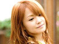 元モームス中澤裕子入浴中♪テレビで見せない裸を曝け出す!![芸能/お宝]