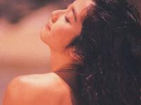 紺野美沙子!!なまめかし過ぎる入浴シーンに[芸能/お宝]