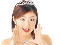 小倉優子の動画