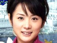 高島彩のセクシー胸ちら♪そそられまくりの興奮満開!![芸能/お宝]