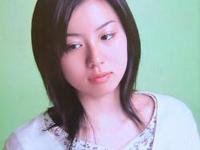 綿谷りさ 芥川受賞時の会見映像でパンチラ発見!?[芸能/お宝]
