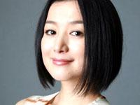 鈴木京香 映画大賞受賞時のおっぱいポロリ!?ハプニング[芸能/お宝]