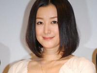 鈴木京香の動画