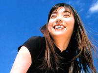 吹石一恵 小学生美人コンテスト出場時の貴重お宝映像[芸能/お宝]