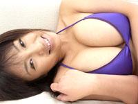 神楽坂恵の動画