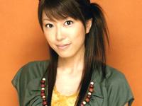 里田まい モーニング娘。第4期メンバーオーディション時の映像[芸能/お宝]
