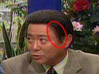 とくダネ! 放送事故 衝撃の事実!!小倉さんはやっぱり・・・[芸能/お宝]
