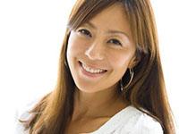 村上里佳子のベッドシーン。乳首も見えてますよ[芸能/お宝]