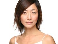 高樹沙耶 セクシー映像!!乳首丸見えエロスギ濡れ場!![芸能/お宝]