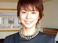 石田ゆり子★衝撃レイプシーン!!2本のチンポが迫り来る[芸能/お宝]
