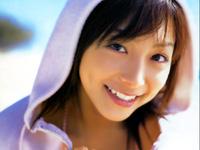 相武紗季★アンニュイな雰囲気漂う紗季チャンのPV[芸能/お宝]
