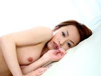篠原もえの巫女さん♪全裸でおみくじ〜!![芸能/お宝]