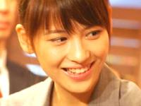 青木裕子アナ、TBS辞める?辞めない?どっち?[芸能/お宝]