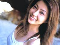 小林麻央★から騒ぎで処女を告白!!当時19歳の映像です[芸能/お宝]