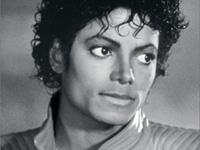 やはり神!!もう見れないんです・・・。マイケル・ジャクソンベストダンス♪