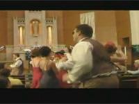 幸福の舞☆米・結婚式サプライズダンス動画が3000万回突破