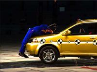 中国製自動車 余りに恐ろし過ぎる耐久力