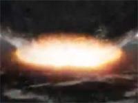 隕石衝突シミュレーション!!2012年何が起こるんだろ。。。
