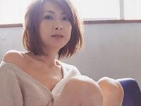 西川史子様のドキドキ診察室★僕は・・・アリです。。。
