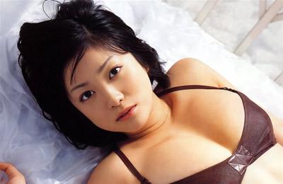 小向美奈子の告白!!「覚せい剤に手を出すと・・・」