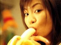 松金洋子爆乳ソープ嬢の激エローションプレイ